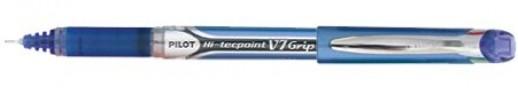 V-7 GRIP